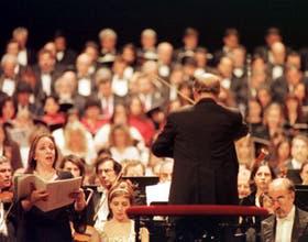 Calidad y eficacia: la fórmula para darle nueva vida a Mahler