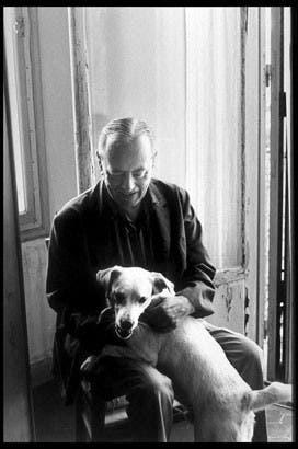 Witold Gombrowicz vivió en la Argentina oscuramente. El empleo del español, que conocía poco, le reveló la escencia de la creación