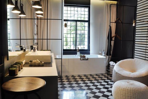 Imagenes De Baño Frio:paneles orientales de gasa (Riel Americano) y cortinas de organza (De