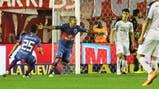 Fotos de Club Atlético Tigre