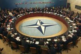 La OTAN se reunió para determinar qué pasos se deben tomar para debilitar el régimen de Bashar al Assad