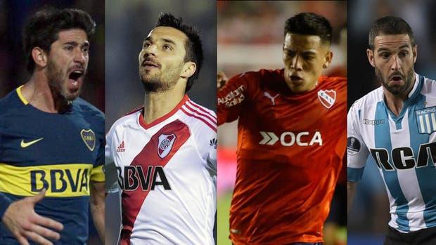 Gustavo Gómez, un paso más cerca de llegar a Boca