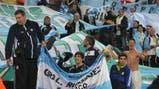 Fotos de Corrupción en la Argentina