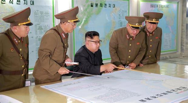 EU asegura que sigue abierto al diálogo con Corea del Norte