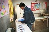 Fotos de Elecciones 2017