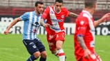 Fotos de Gimnasia y Esgrima de Jujuy
