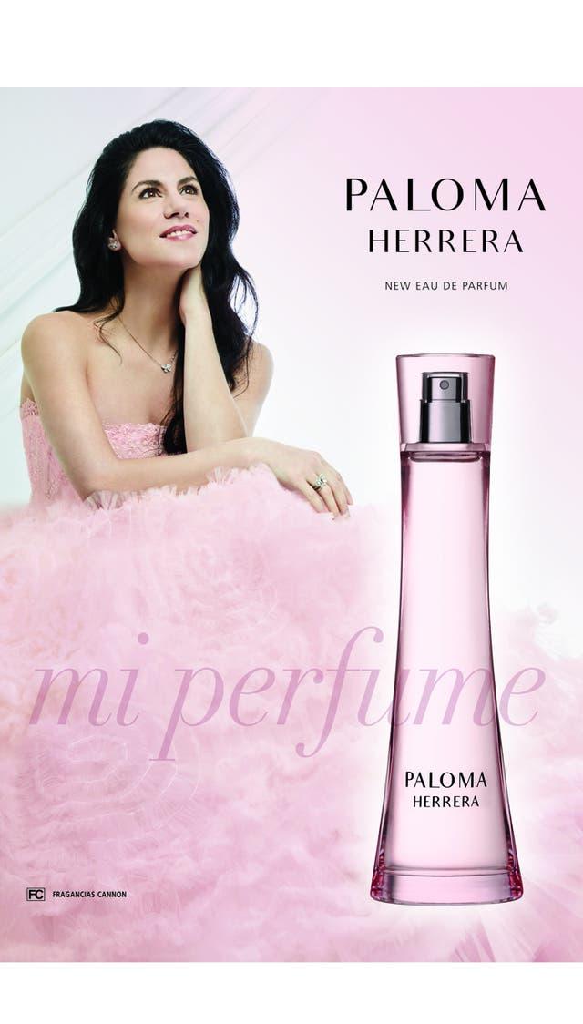 El giro de Paloma Herrera