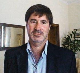 El fiscal Senestrari indicó que la interceptación de las comunicaciones telefónicas fue la base de la investigación