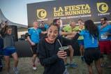 Fotos de Running