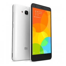 Un Xiaomi Redmi 2