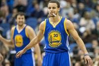 Quién es el hombre que quiere el trono de la NBA y fue más votado que LeBron y Kobe Bryant