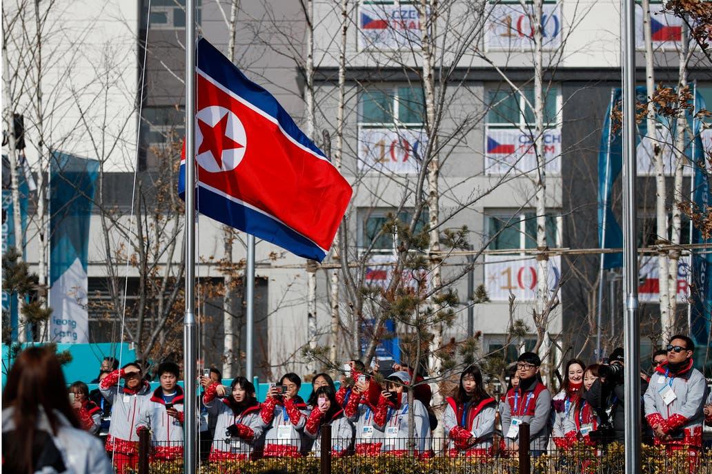 Presidente surcoreano Moon Jae In es invitado a Corea del Norte
