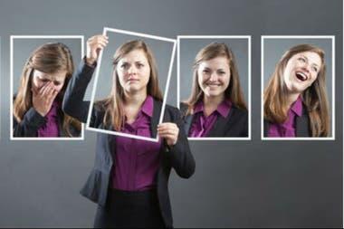 Las personas emocionalmente inteligentes saben que necesitan regular el nivel de activación de sus emociones