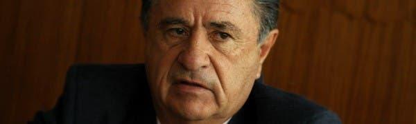 El ex presidente asegura que «la degradación es el signo de la época»