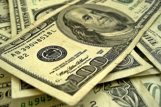 El próximo gobierno deberá asumir deudas por unos US$ 25.000 millones