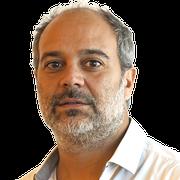 Ernesto Martelli