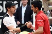 Djokovic ve a más de un adversario serio que se interpone con su sueño de Roland Garros