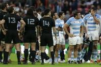Rugby Championship 2016: el fixture y calendario de los Pumas, los horarios y la transmisión de TV