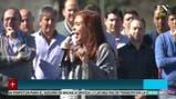 Los dichos de Cristina Kirchner sobre la inflación