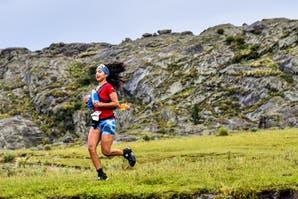 ¿Querés correr por la montaña? Mirá estos tips para elegir bien tu zapatilla