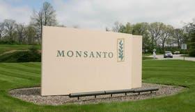 Monsanto, más cerca de pasar a manos de Bayer