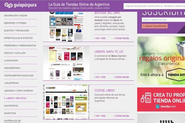 oasis dating site login pagina de conectare)