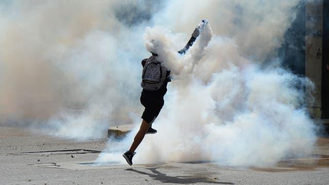 Las últimas decisiones anunciadas por el presidente Nicolás Maduro enfurecieron al pueblo