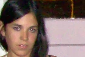 Mara Matheu, quien fuera encontrada muerta en 2008 en pleno centro de Santa Teresita