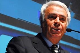 """De la Sota dijo que la administración nacional """"no gestiona, contesta"""", también criticó a la oposición"""