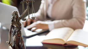 Crecieron 43% los juicios laborales en la provincia