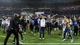Fotos de Europa League