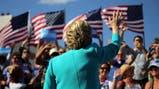 Fotos de Hillary Clinton