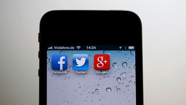 La Unión Europa exige a Facebook, Twitter y Google cambiar su funcionamiento