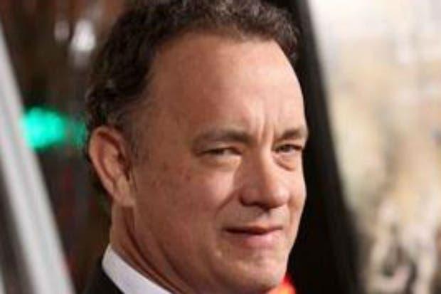 El nuevo desafío de Tom Hanks: interpretar a Walt Disney