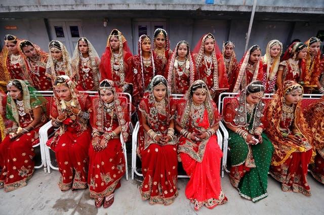 India se convertirá en el país más poblado del mundo