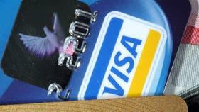 Investigan a Visa y a sus bancos socios por posible monopolio