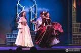 Fotos de Recomendado de teatro