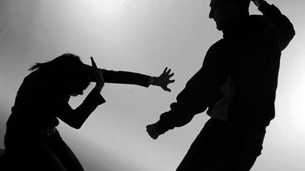 Ya es ley: femicidas y abusadores serán privados de la responsabilidad parental