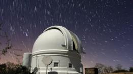 La estrella zombi fue descubierta en el proyecto Intermediate Palomar Transient Factory un telescopio robot en el Observatorio del Monte Palomar en California. El proyecto busca detectar luz de fenómenos transitorios como cometas y supernovas.