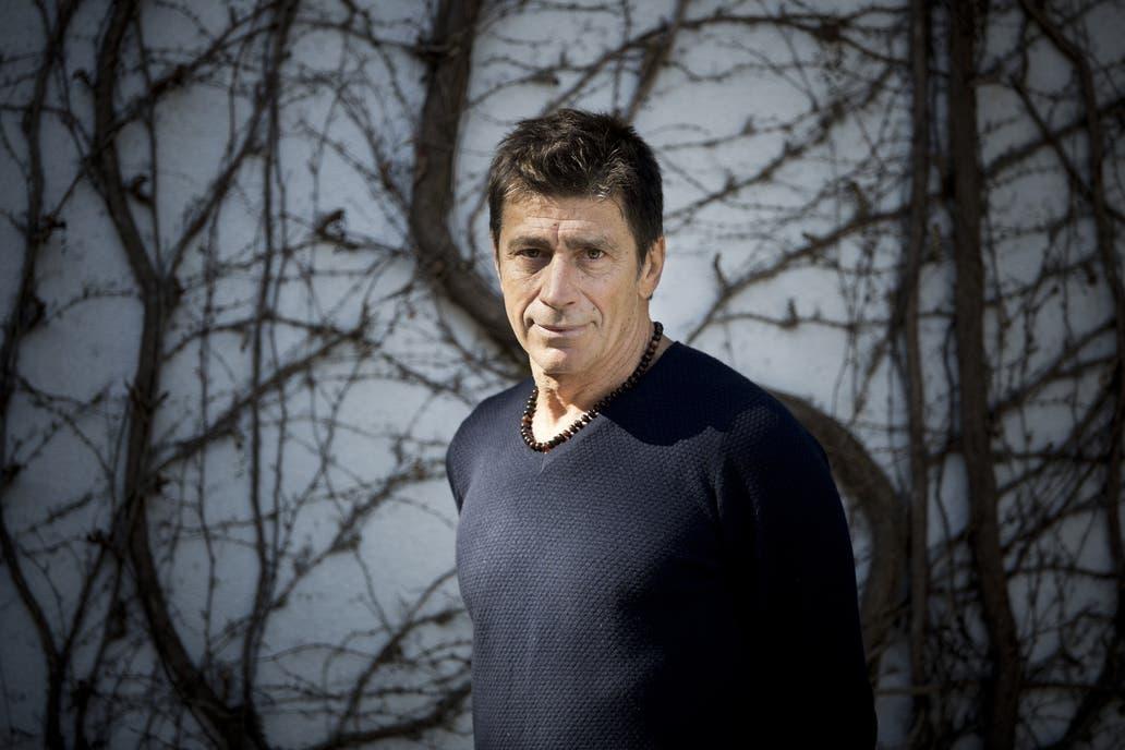 Nicolás Repetto y una desubicada pregunta a una víctima de acoso