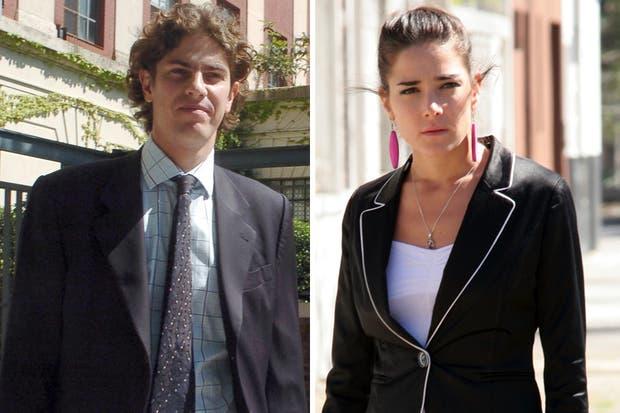 Lousteau y Viale, ¿protagonistas de un escándalo?