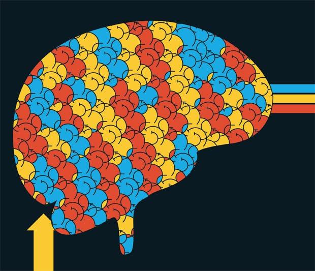 Cuáles son los caminos que está recorriendo la ciencia para evitar el desgaste de la memoria