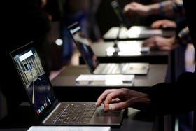 Resultado de imagen para Misión a Israel para comprar equipamiento de ciberseguridad