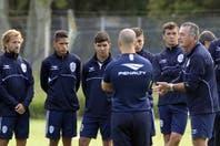 El enroque entre Alfaro y Troglio en un baile de técnicos que no se aquieta en el fútbol argentino