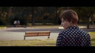 Nessuno Si Salva Da Solo - Trailer