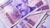 Cinco consejos clave para el blanqueo de capitales