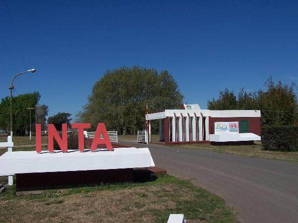 Came criticó el recorte en el INTA.