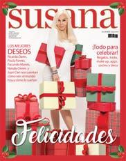 Revista 103 - Diciembre 2016