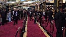 Oscar 2017: todo lo que tenés que saber de la entrega