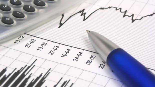 La reforma traería un alivio para los autónomos en el impuesto a las ganancias